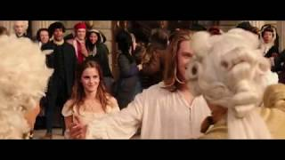 Video OST''Beauty And The Beast'' (Celine Dion - How Does A Moment Last Forever) 2017 download MP3, 3GP, MP4, WEBM, AVI, FLV Januari 2018
