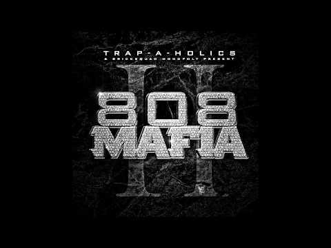 808 Mafia & Metro Boomin Mix