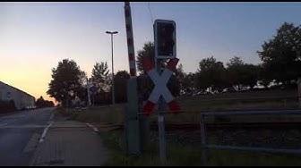 Freie Energie vor ALLER Augen? Teil 1
