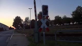 Freie Energie vor ALLER Augen?