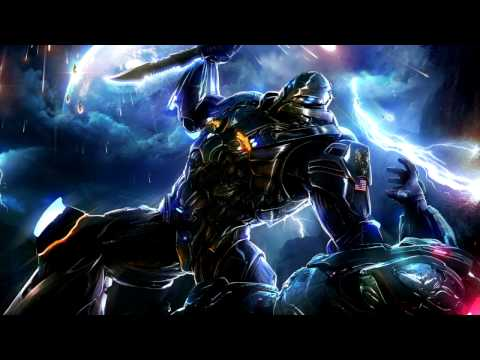 1 Hour Epic Battle Music Mega Mix  Powerful Instrumental Music Vol 3  BEST EPIC BATTLE MUSIC MIX