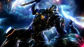 1 Hour Epic Battle Music Mega Mix - Powerful Instrumental Music Vol. 3 - BEST EPIC BATTLE MUSIC MIX