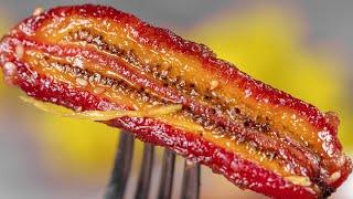 Easy Caramelized Bananas recipe – Mứt chuối dẻo tuyệt đẹp