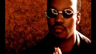 Three 6 Mafia - Late Night Tip (Remix)