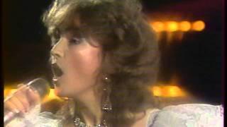 София Ротару -  Было, но прошло Песня - 1987(, 2011-09-13T20:55:27.000Z)