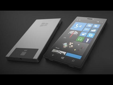 Microsoft Surface Phone to be Power by Snapdragon 830 SoC, 8GB RAM?