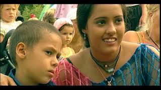 Nathalia Teledrama - Episode 6 - Rupavahini Thumbnail