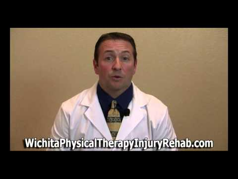 When Should Settle Personal Injury Attorney Claim Wichita Kansas