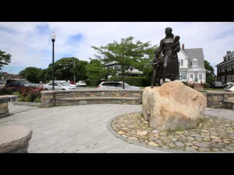 North of Boston Vacations: Nature, History and Culture in Essex County, Massachusetts