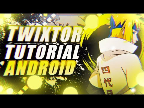 how-to-make-a-twixtor-effect-in-android-[tutorial]