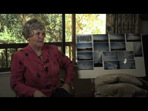 Rosalind Peterson: The Chemtrail Cover-Up (Full Length • HD)