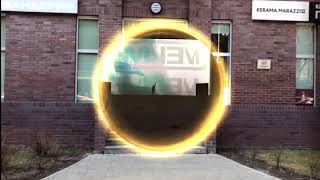 Eminem Augmented AR-app: Shady's World Preview