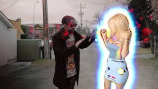 Eazy Mac - Tortured Genius (SkummyVision Video Remix)