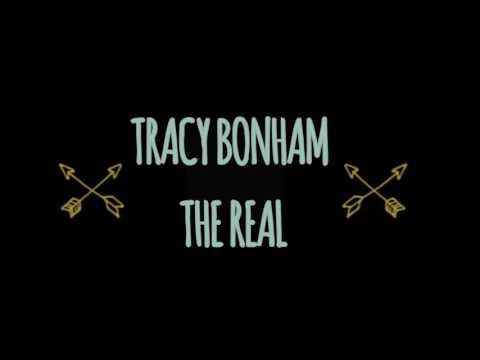 Tracy Bonham - The Real