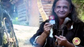 Ötztal Premium Card - Alle Höhepunkte des Ötztals inklusive - Tirol - Austria