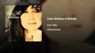 Train Without A Whistle