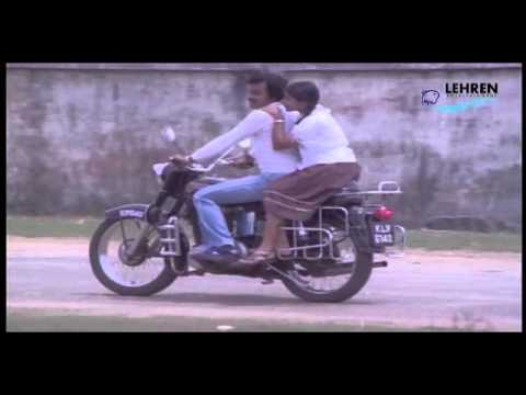 Ithalazhihju Vasantham   Ithiri Neram Othiri Karyam   Malayalam movie Song