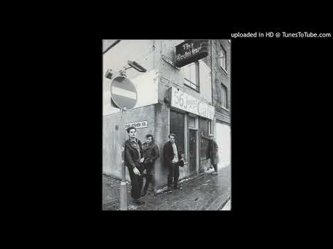Element of Crime - Don't You Smile