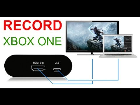 xbox one how to stop auto record