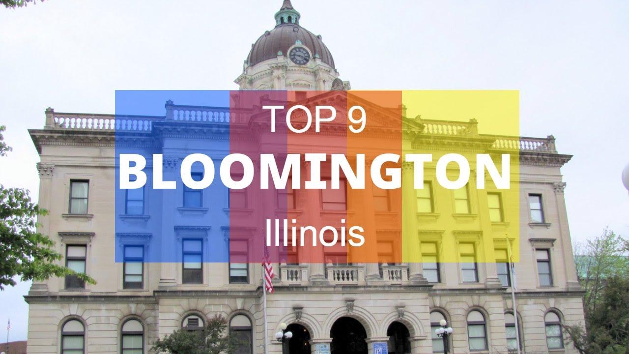 Swingers in bloomington illinois Best food in Bloomington/Normal. - Review of Swingers Bar & Grille, Normal, IL - TripAdvisor