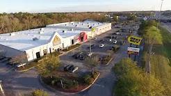 Best Buy Shopping Center - Avison Young
