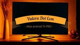Недорогая приставка Atlas Android TV PRO // обзор(Atlas Android TV PRO купить можно здесь: https://4tv.com.ua/android-tv-box/atlas-tv-box-pro?ch=VDK Магазин 4tv.com.ua https://4tv.com.ua Смотрите также:., 2017-01-18T15:23:36.000Z)