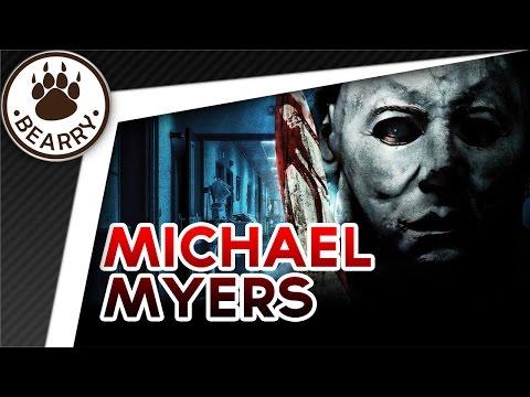 เจาะลึกประวัติข้อมูลของ Michael Myers แห่ง Halloween (มีสปอยเนื้อเรื่อง)