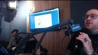Poo News - Jason Ellis Show - May 31, 2018