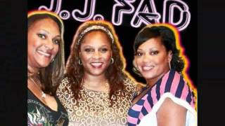 Supersonic - J.J. Fad (1988)