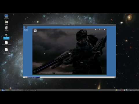 How to install the Epic Games Launcher Gnu/Linux Wine ...