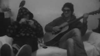 Michel Teló - Ai Se Eu Te Pego (w/ Harmonica and Guitar)