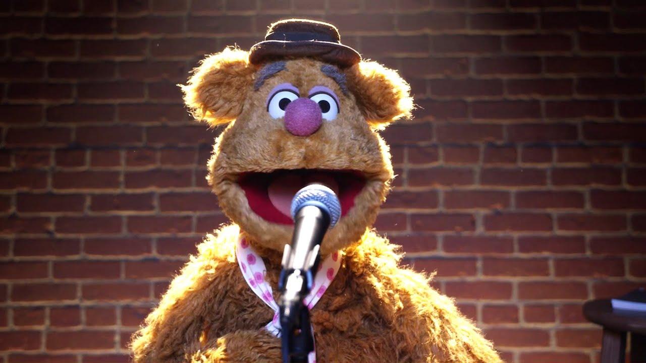 fozzies bearly funny fridays 1 fozzie bear jokes the