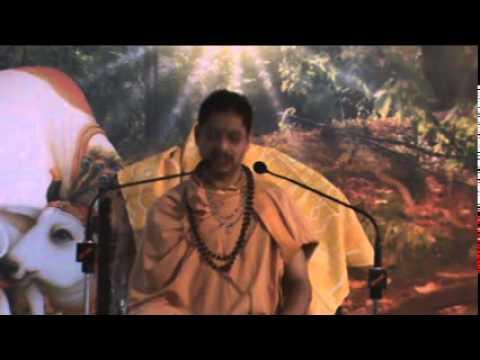 Sangeet Bhagawat (Marathi) Part 04