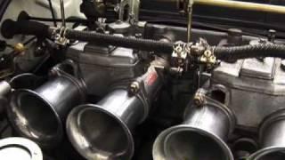 日産 フェアレディZ 432(前編)-商品概要紹介