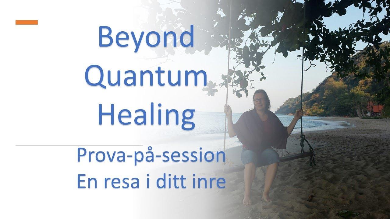 Download BQH prova på session - en inre resa