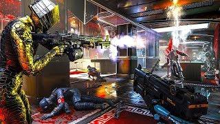 Лучшие новые трейлеры игр #20  2019 | Draugen, Layers of Fear 2, Battlefield V
