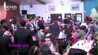 Ahangy Kurd 2013 la Manchester Britain bashy 2 - Kurdish party 2013 in Manchester Britain Part 2