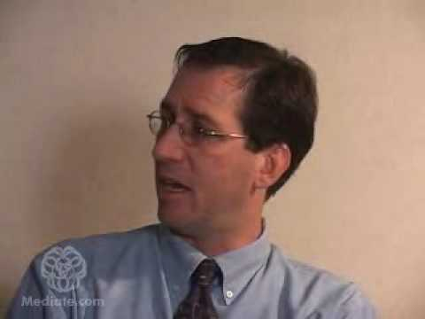 Peter Salem: Defining Mediation for Marketing - Mediate.com Video