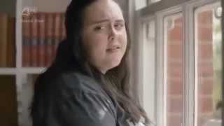 Video My Mad Fat Diary | Season 1 Episode 4 | Full Episode download MP3, 3GP, MP4, WEBM, AVI, FLV Agustus 2017