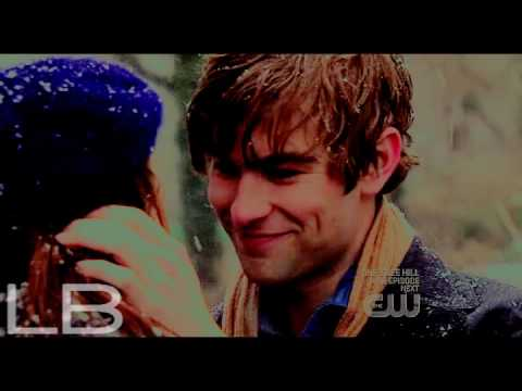Gossip Girl; I Want Your Love