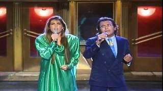 Al Bano & Romina Power - Libertà 1990