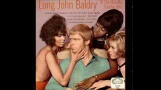 LONG JOHN BALDRY -  I