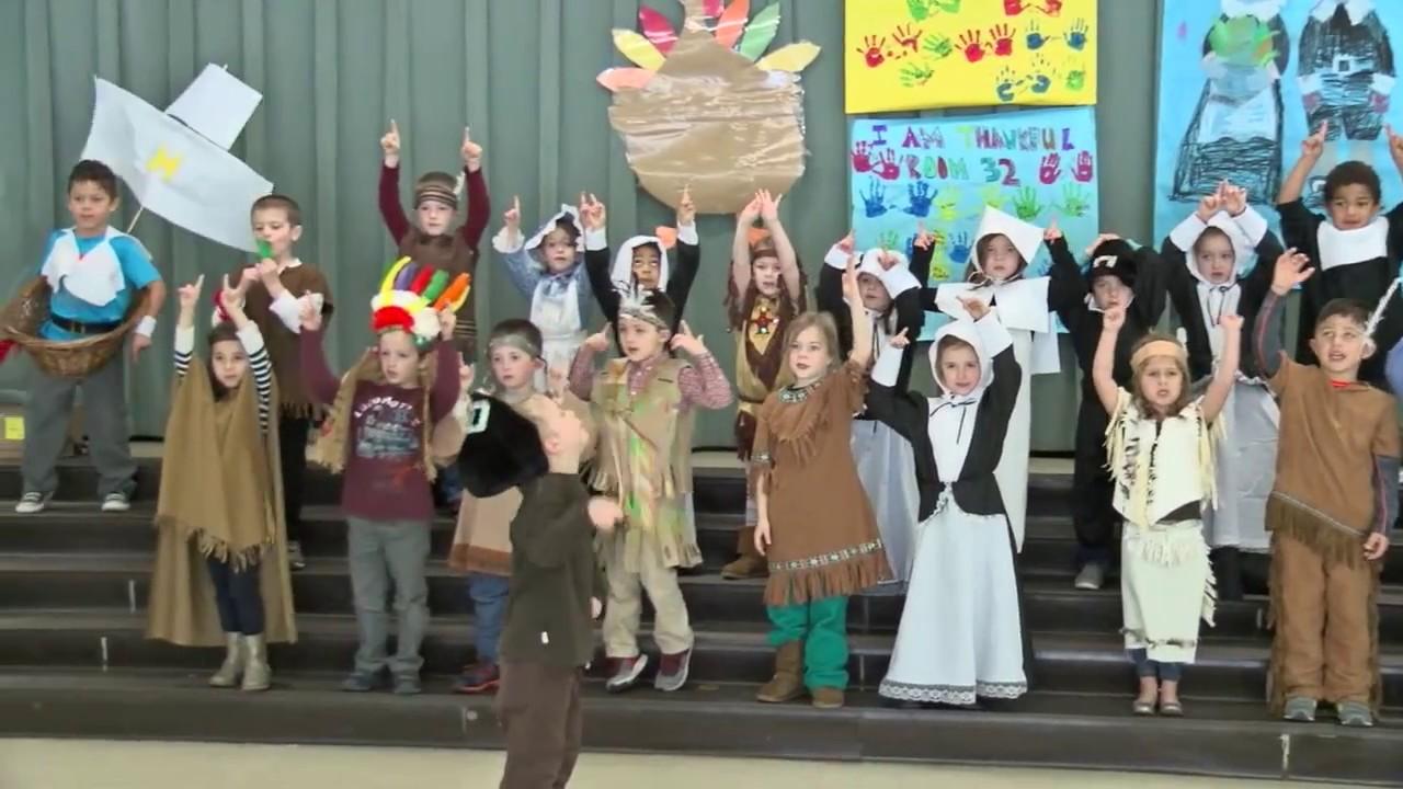maxresdefault - Thanksgiving Video For Kindergarten