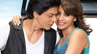 Who is your favourite among these real Bollywood couples?