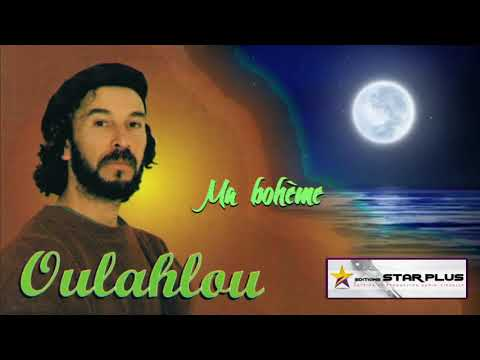 music oulahlou vive la libert mp3