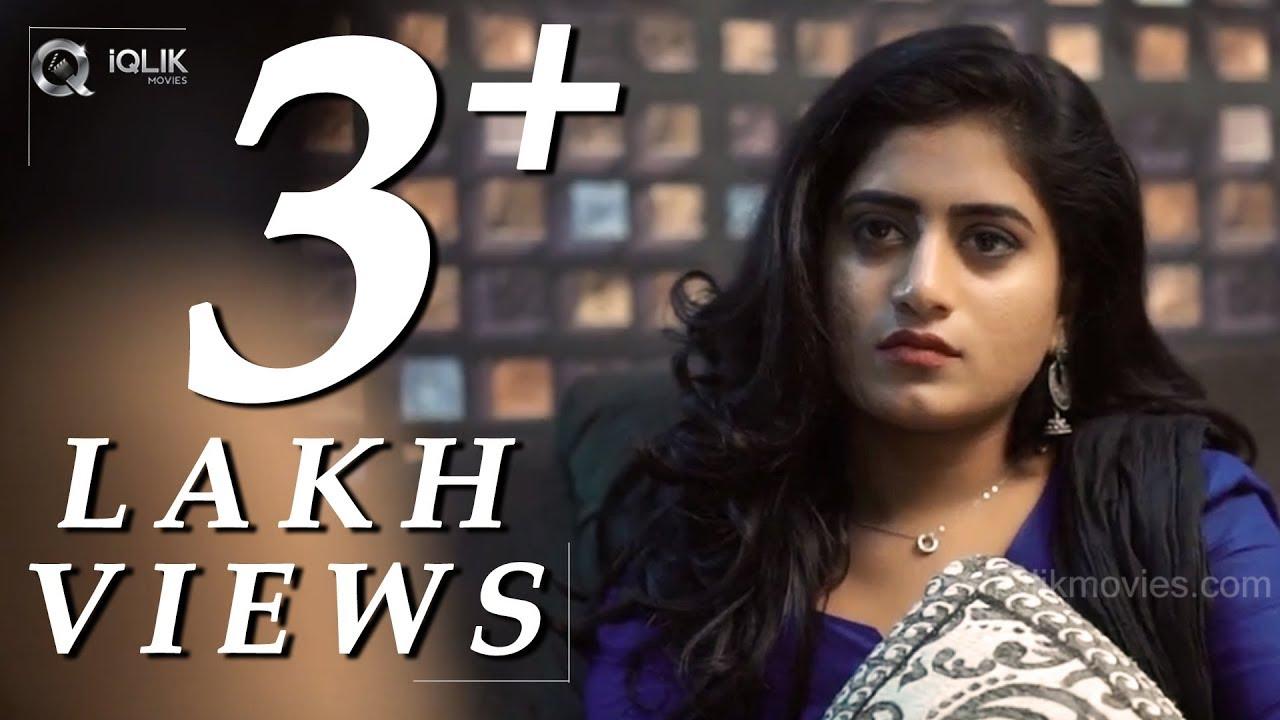 Download Neevevaro Telugu Short Film 2018 || Directed By Varahan Naaga Cherry