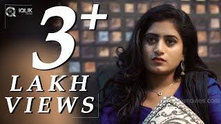 Neevevaro Telugu Short Film 2018    Directed By Varahan Naaga Cherry