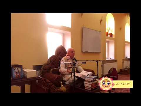 Чайтанья Чаритамрита Мадхья 9.245 - Ачьюта Прия прабху