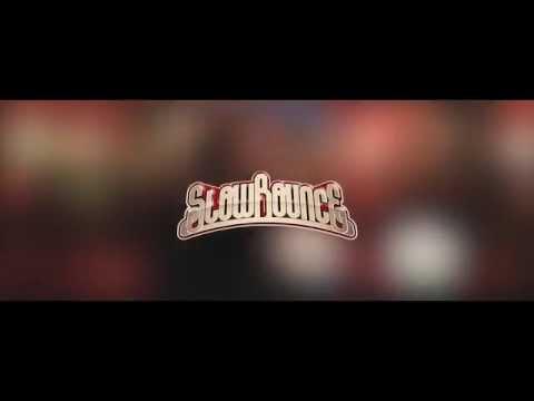 DJ SEPTIK presents 'SLOWBOUNCE' - club tour 2015 -