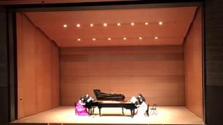 ふるさと~ジョイントコンサート~ ローゼンブラット/組曲『不思議の国の...